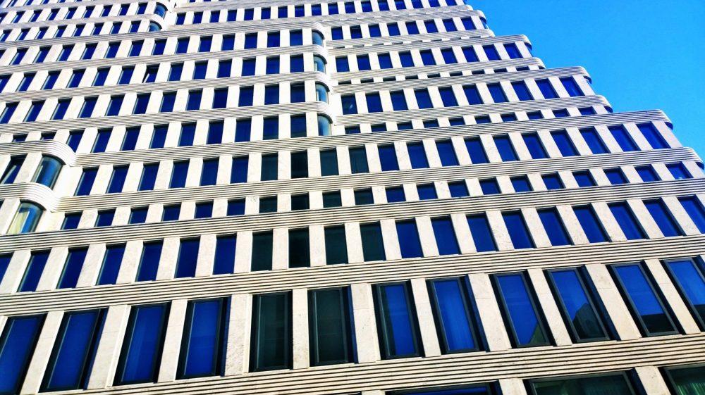 Entwurf eines Gebäudeenergiegesetzes – Teil 2: Neue Regelungen für ...