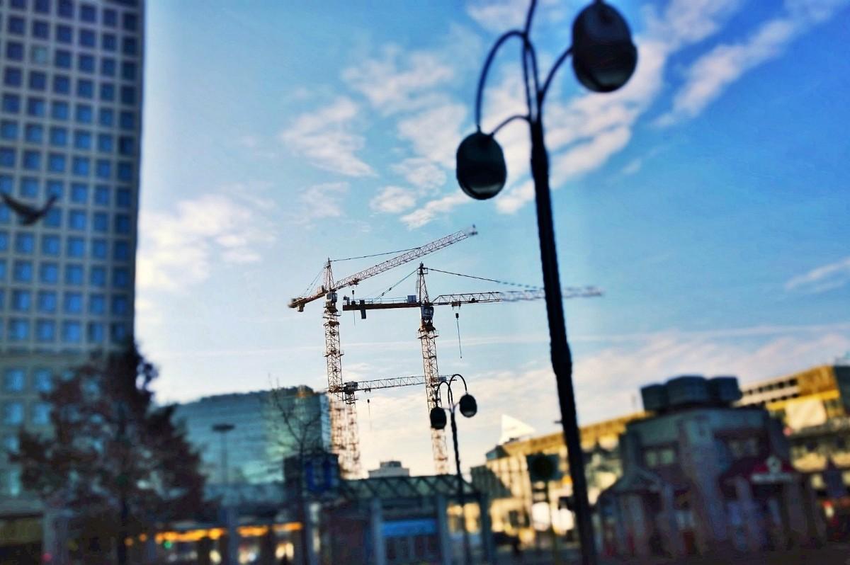Mängelrechte vor Abnahme? BGH erlässt Grundsatzurteil zum BGB-Bauvertrag