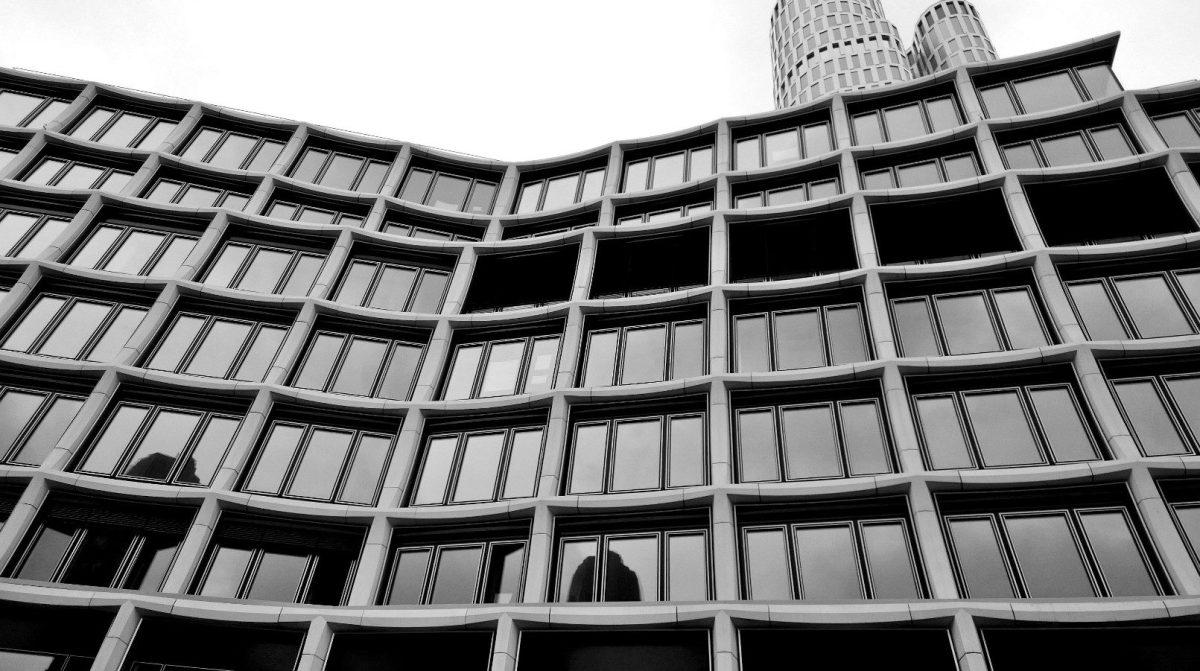 Streit in der WEG: Wie Wohnungseigentümer Machtkämpfe für sich entscheiden - und wie man sich dagegen wehrt
