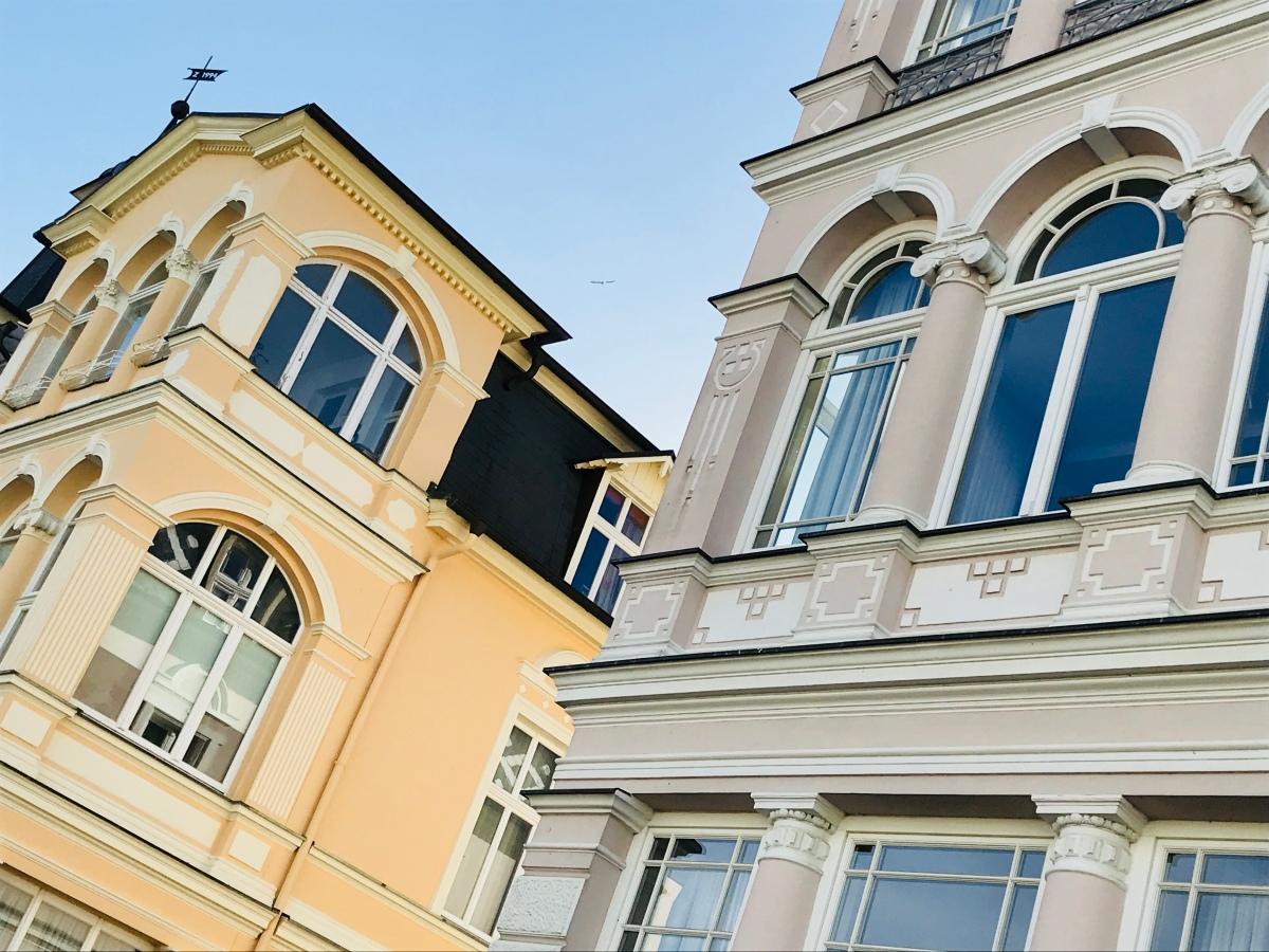 Wenn Dritte die Immobilie kaufen: Wann ist die Maklerprovision verdient? (2/2) - Der Nachweismakler